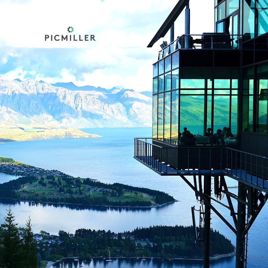 Нова Зеландия забранява на чужденци да купуват съществуващи жилища