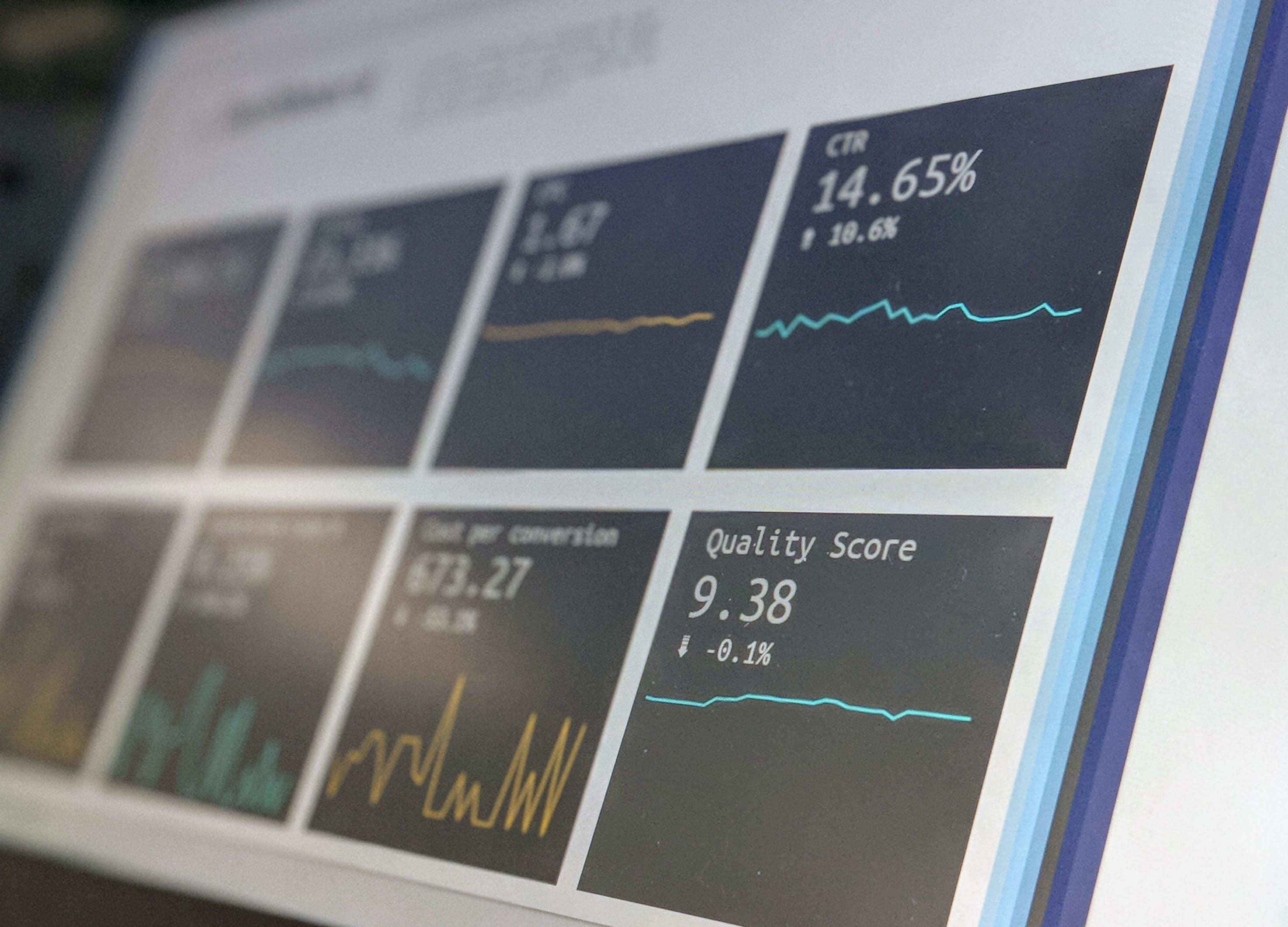 Milestone Systems ускорява иновациите и увеличава капацитета за развитие с 45%