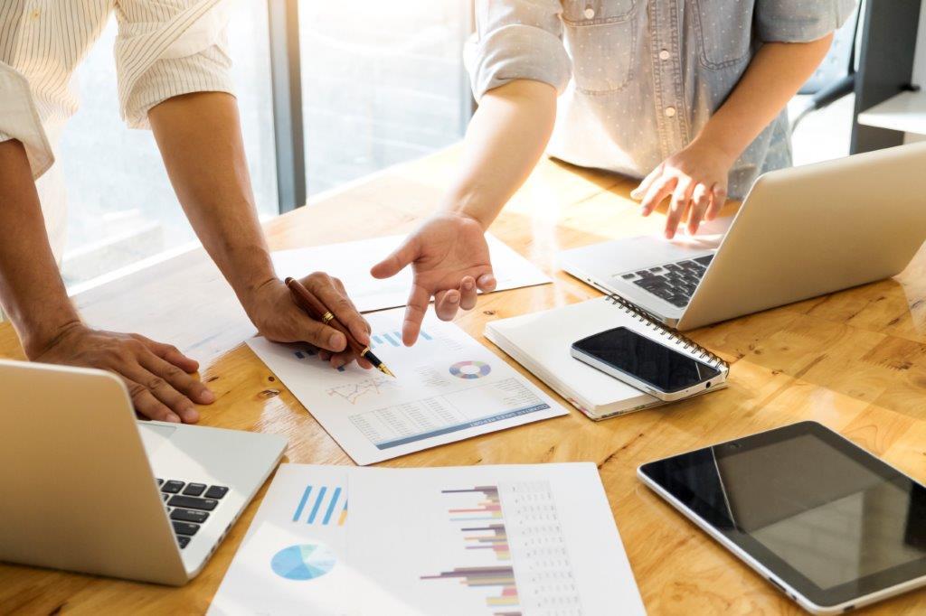 Препоръки за кризисна реакция в случай на извънредно положение за бизнеса