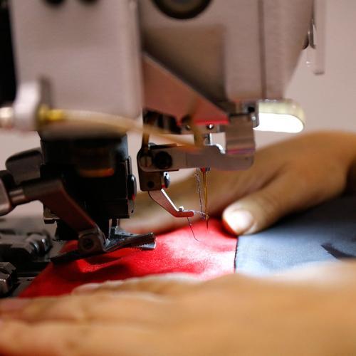Има ли България капацитет да покрие световната нужда от нови доставчици в света на модата?