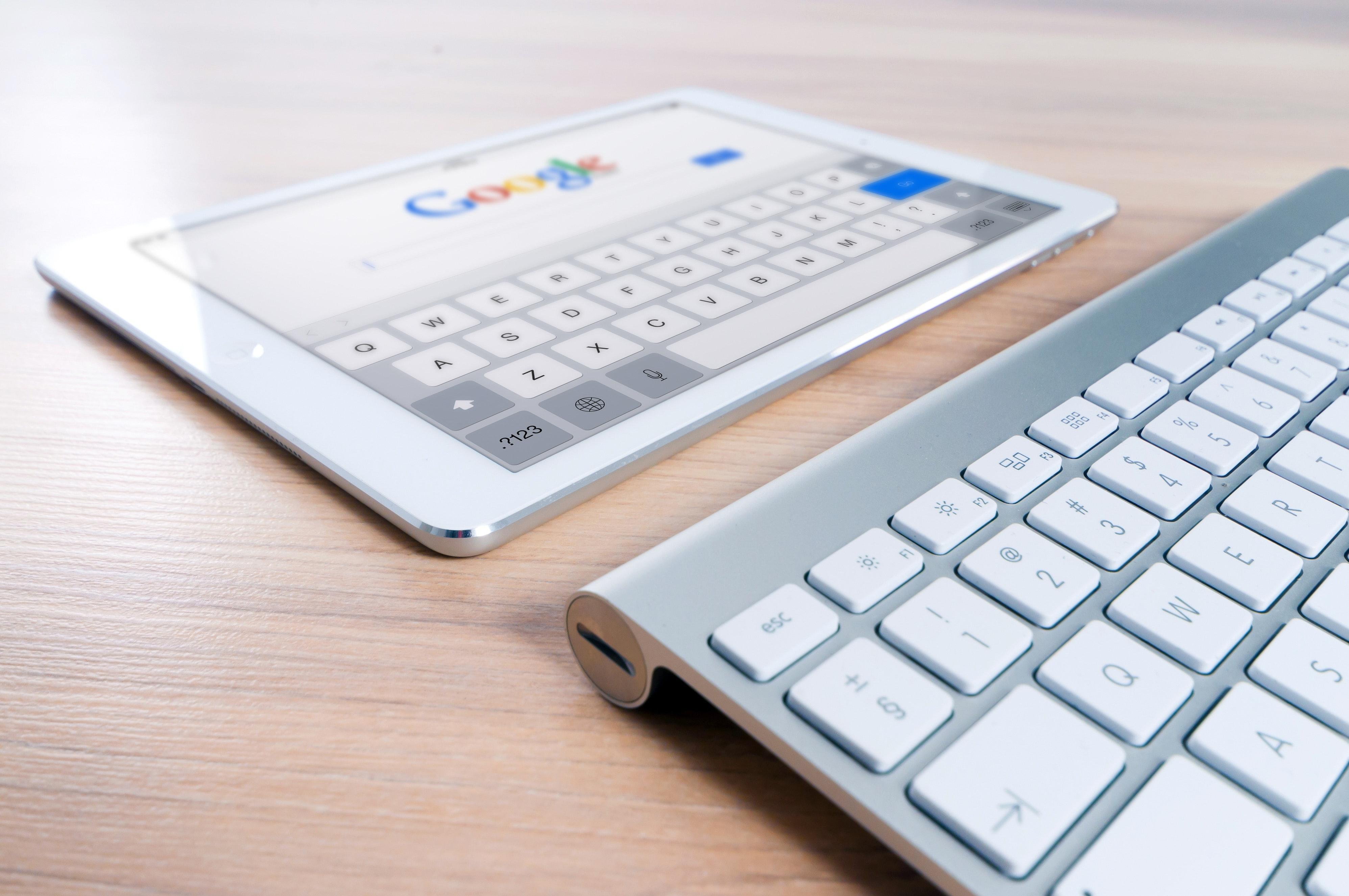 Ще промени ли гласовото търсене процесите за SEO оптимизация сайтове?